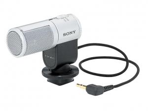 ECM-MSD1 Sony