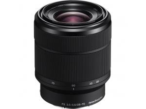 FE 28-70mm F3.5-5.6 OSS Sony