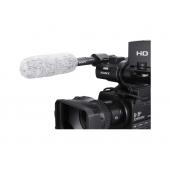 Sony ECM-CG50