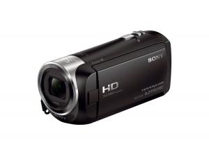 HDR-CX240B Sony