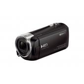 Sony HDR-CX240B