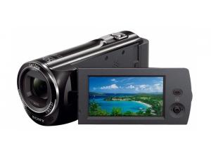 HDR-CX290E Sony