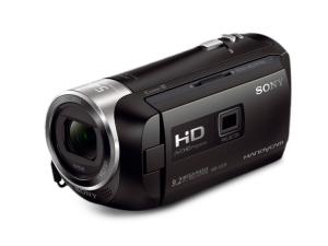 HDR-PJ 270E Sony