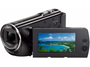 HDR-PJ230E Sony