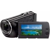 Sony HDR-PJ230E