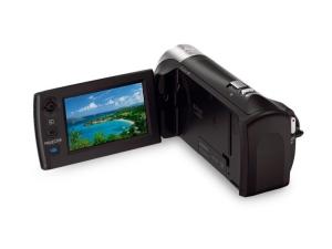 HDR-PJ270 Sony