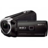Sony HDR-PJ270