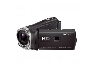 HDR-PJ340E Sony