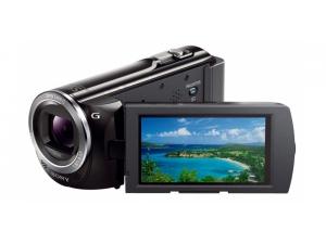 HDR-PJ380E Sony
