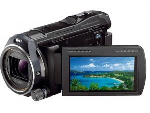 HDR-PJ660 Sony