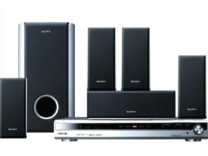HT-SS1000 Sony