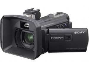 HXR-NX30E Sony