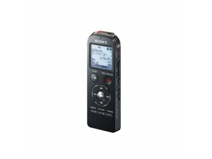 ICD-UX533 Sony