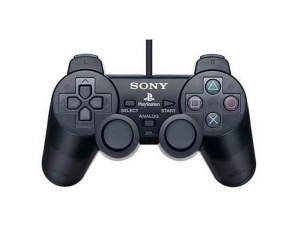P2-21 Sony