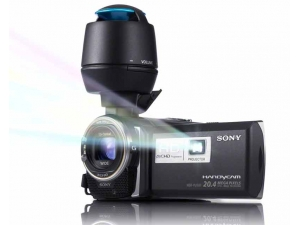 RDP-CA1 43705 Sony