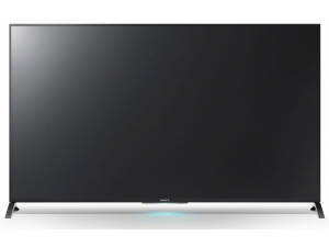 KD-49X8505B Sony