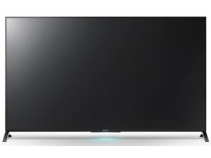 KD-55X8505B Sony