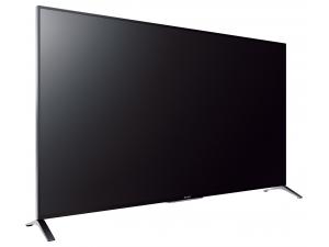 KD-65X8505B Sony