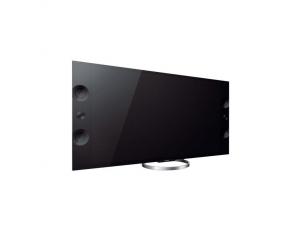 KD-65X9005 Sony
