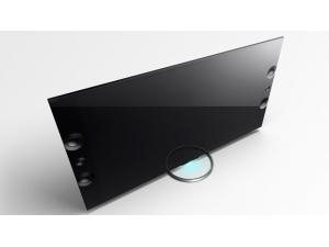 KD-65X9005A Sony
