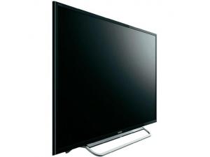 KDL-40W605 Sony