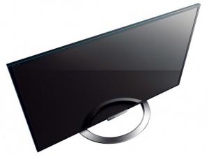 KDL-40W905A Sony