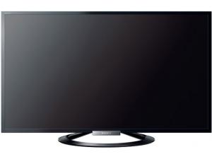 KDL-42W805A Sony