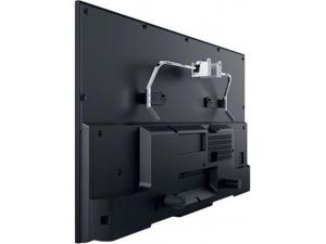 KDL-42W815B Sony