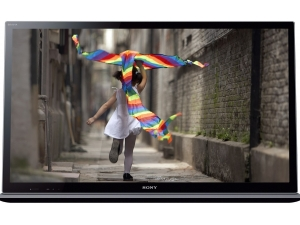 KDL-46HX853 Sony