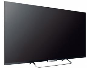 KDL-50W685 Sony