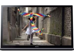KDL-55HX853 Sony