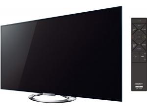 KDL-55W905A Sony