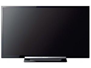 KLV-32R402A Sony