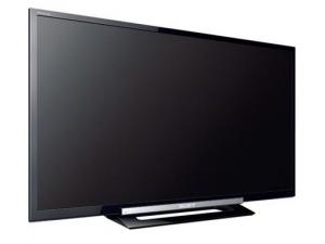KLV-40R452A Sony