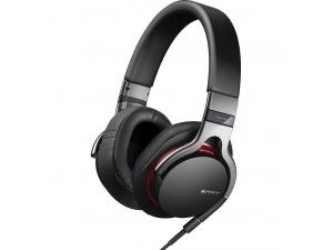 MDR-1R Sony