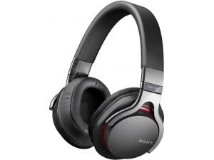 MDR-1RBT Sony