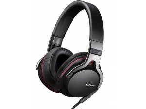 MDR-1RNC Sony