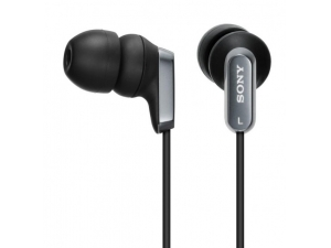 MDR-EX35 Sony
