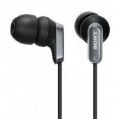 Sony MDR-EX35