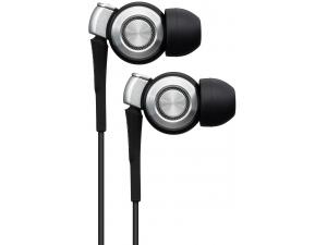 MDR-EX500LP Sony