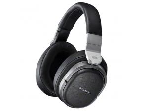 MDR-HW700 Sony