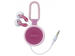 MDR-KE30 Sony