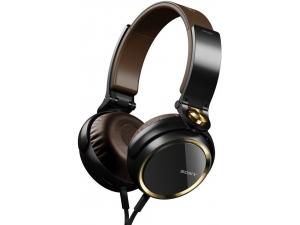MDR-XB600 Sony