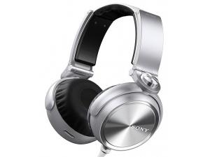 MDR-XB910 Sony
