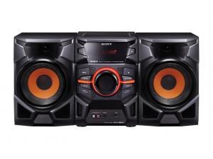 MHC-EX600 Sony