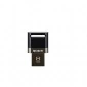 Sony MicroVault 8GB USM8SA1/B