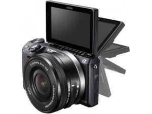 NEX-5T Sony