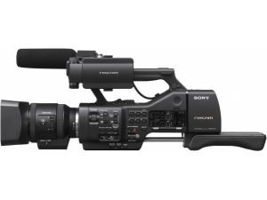 NEX EA50 Sony