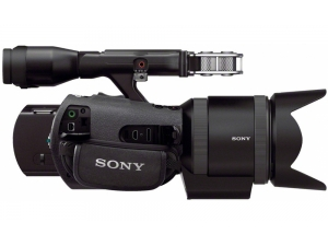 NEX-VG30EH Sony