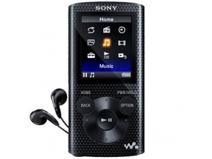 Nwz-e373 Sony